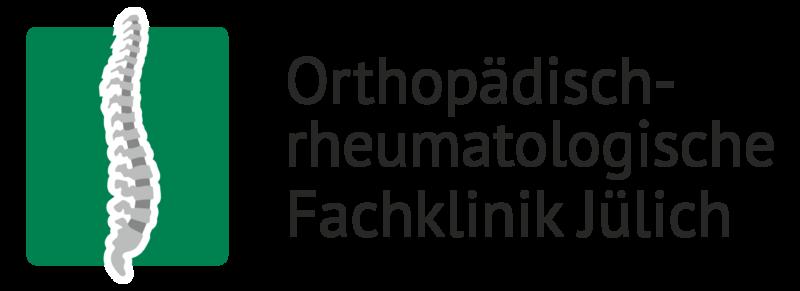 Klinik-Bad-Neuenahr-Jülich-Logo