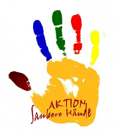 Logo-hand-slogan