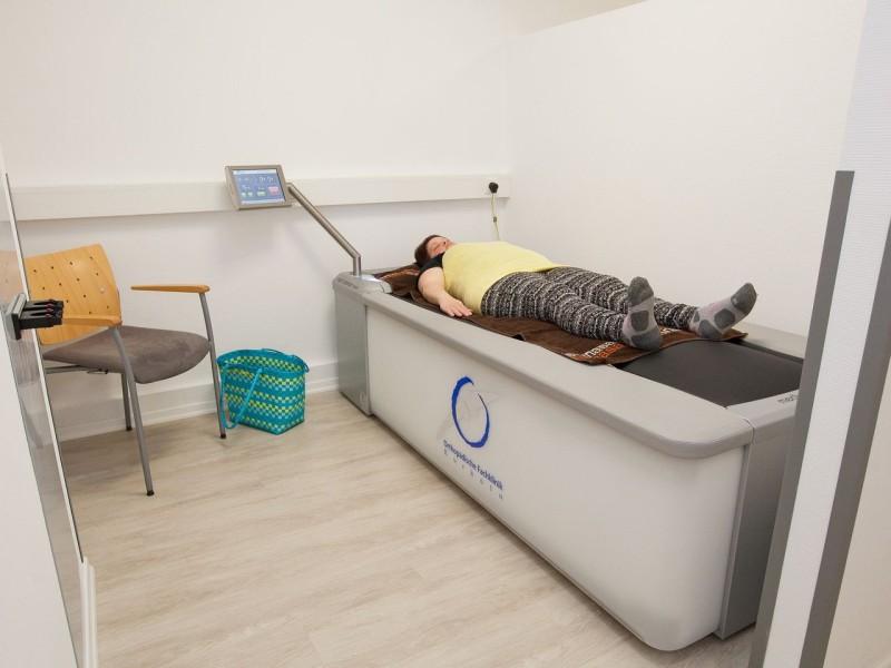 Klinik Kurkoeln Medistream1