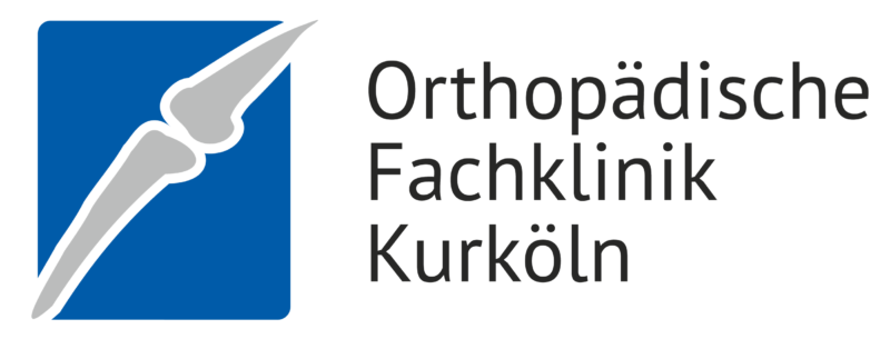 kuerkoeln-logo