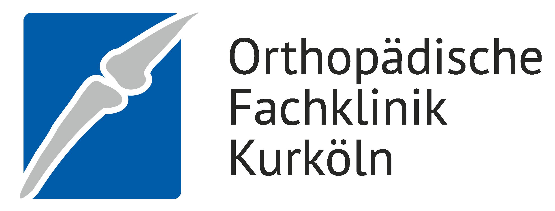 Startseite Kliniken Bad Neuenahr